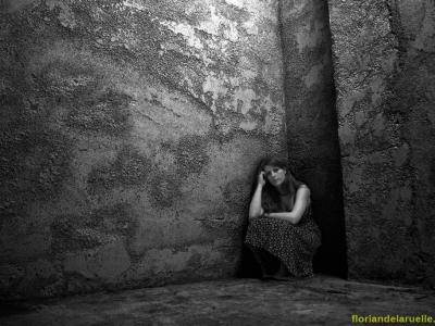 isolement