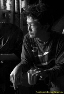 tibetainalacigarette