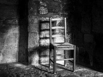 chaise_du_prieure