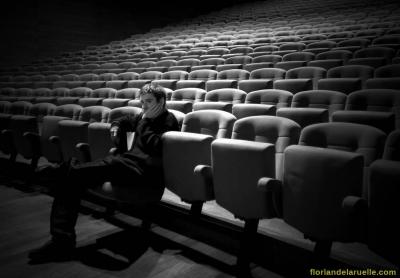 Théâtre (2008)