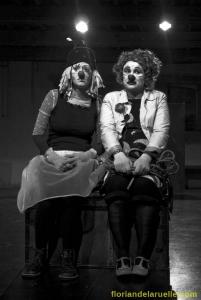 clownssurlamalle